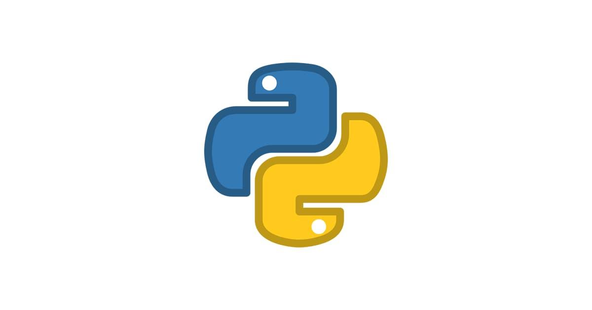 تعلم لغة البايثون - الدرس التاسع عشر السريلة في بايثون - python Serialization