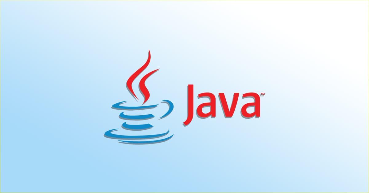 تعلم لغة الجافا - الدرس الثاني عشر الواجهات Interfaces