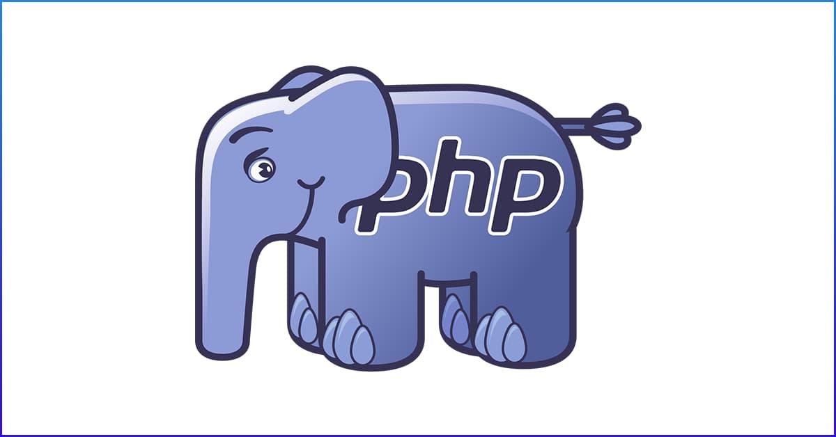 تعلم لغة php - الدرس الثالث صفائف بسيطة Simple arrays