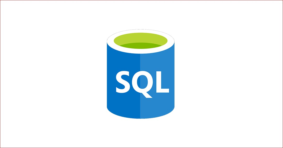 تعلم لغة الاستعلام البنائية ( SQL ) - الدرس العاشر The HAVING statement