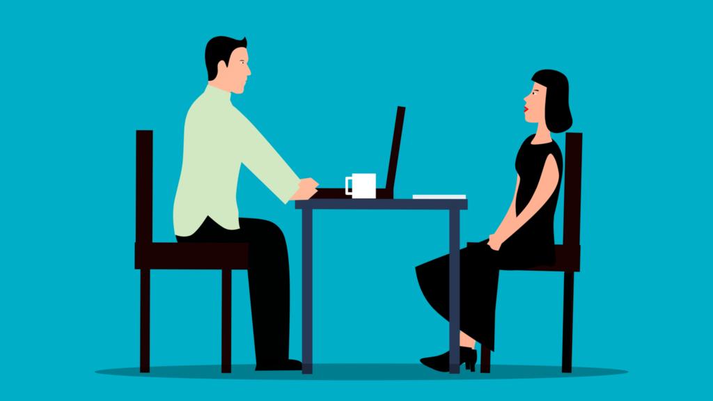 دورة مجانية تحتوي على أسئلة وأجوبة تطرح أثناء مقابلة عمل تعلم الآلة