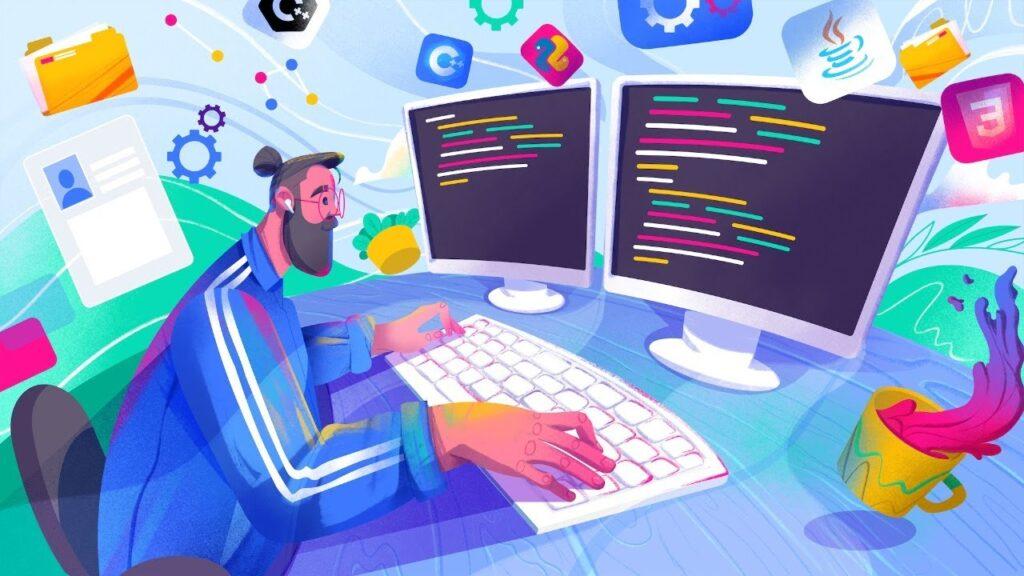 المعسكر التدريبي المجاني لتعلم أوامر Linux : من مبتدئ إلى مستخدم محترف