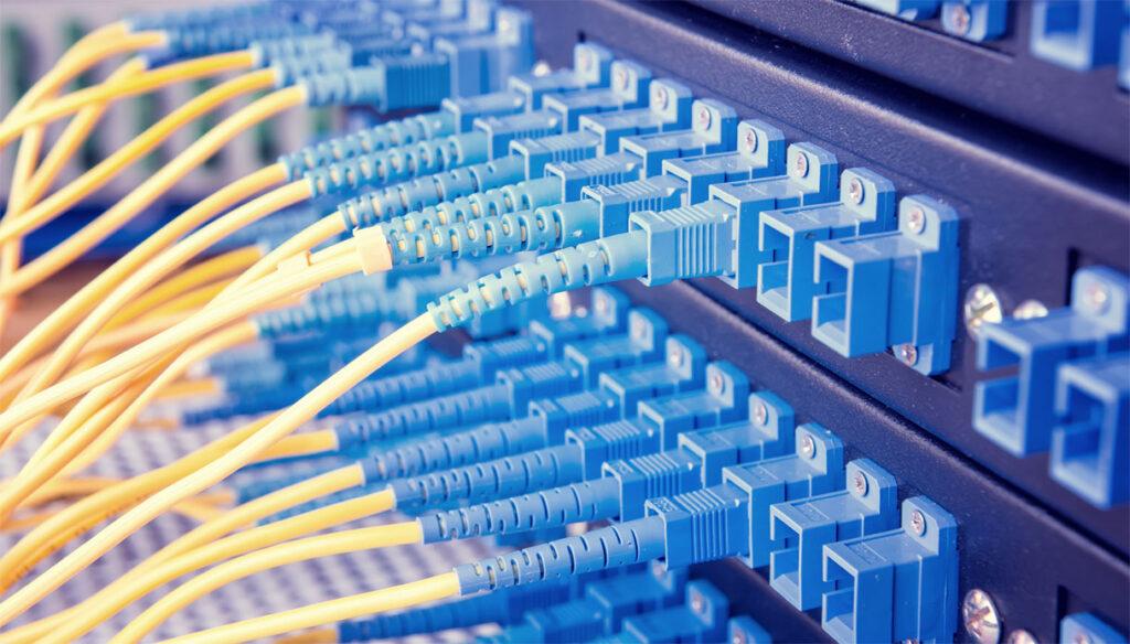 دورة كاملة لتعلم أساسيات الشبكات - مساعد شبكة معتمد من سيسكو CCNA