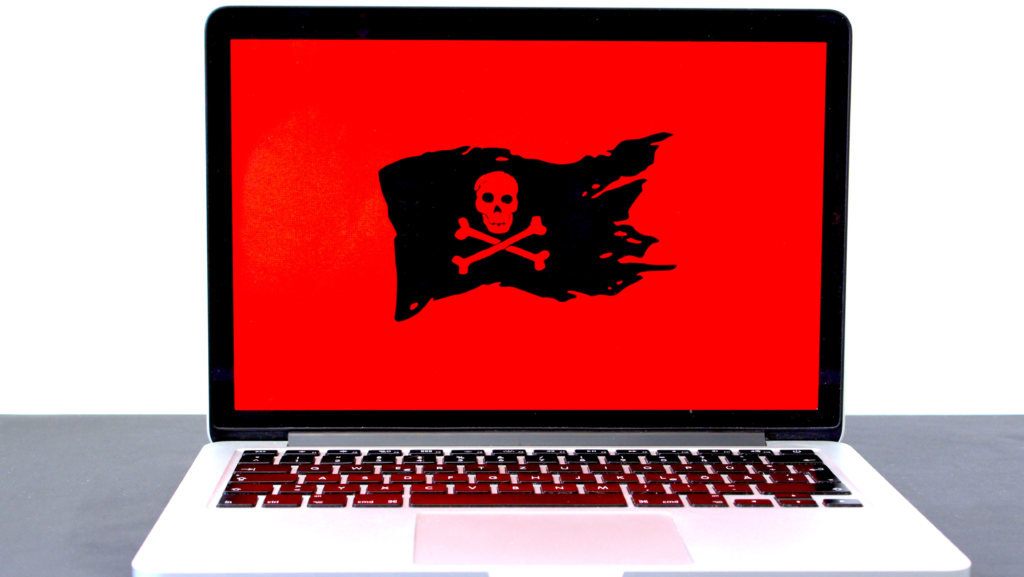 دورة مجانية كاملة لتعلم القرصنة الأخلاقية من الصفر لمواقع الويب  ماذا ستتعلم من خلال الدورة :