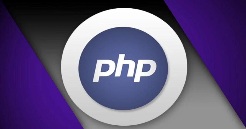 تعلم لغة ال PHP خطوة بخطوة للمبتدئين