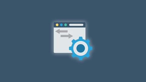 دورة تعلم كل ما تحتاج إلى معرفته لبناء تطبيقات Asp.Net ( .NET 5 ) واجهة برمجة تطبيقات الويب من الصفر