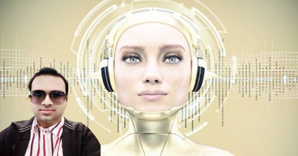دورة تعلم الذكاء الاصطناعي في التسويق الرقمي - النسخة الذهبية