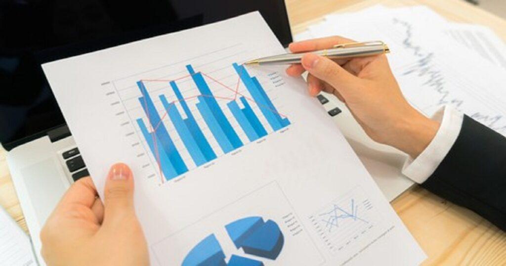 دورة البيانات لتعلم Scraping اضافة للتحليل والتنظيف