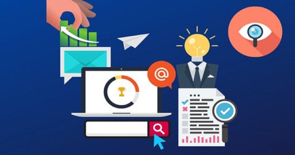 دورة التخصص الكاملة في تحسين محركات البحث