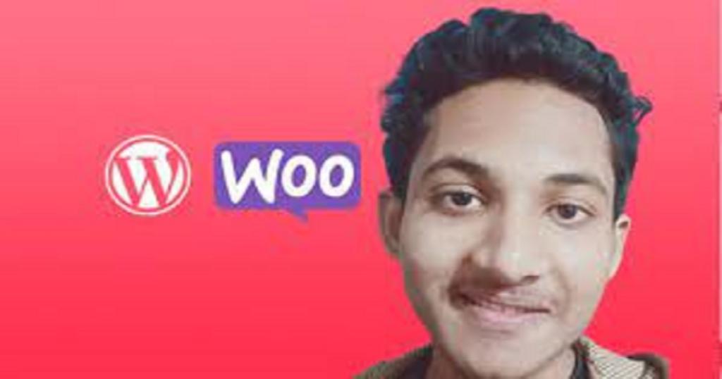 كيفية إنشاء موقع للتجارة الإلكترونية باستخدام WordPress للمبتدئين