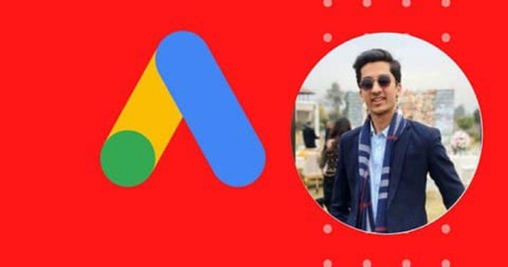 دورة لتعلم إعلانات جوجل من الصفر للإحتراف ( adsense )