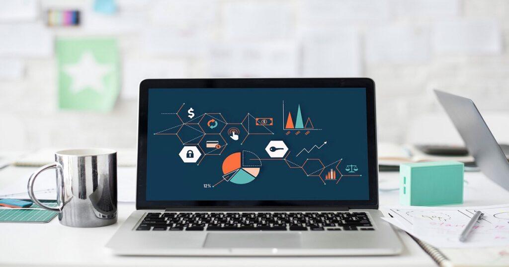 دورة لتعلم أساسيات تصميم وتطوير قواعد البيانات من الصفر