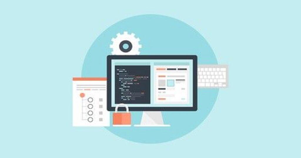 دورة تعلم البرمجة بلغة C # للمبتدئين من الصفر