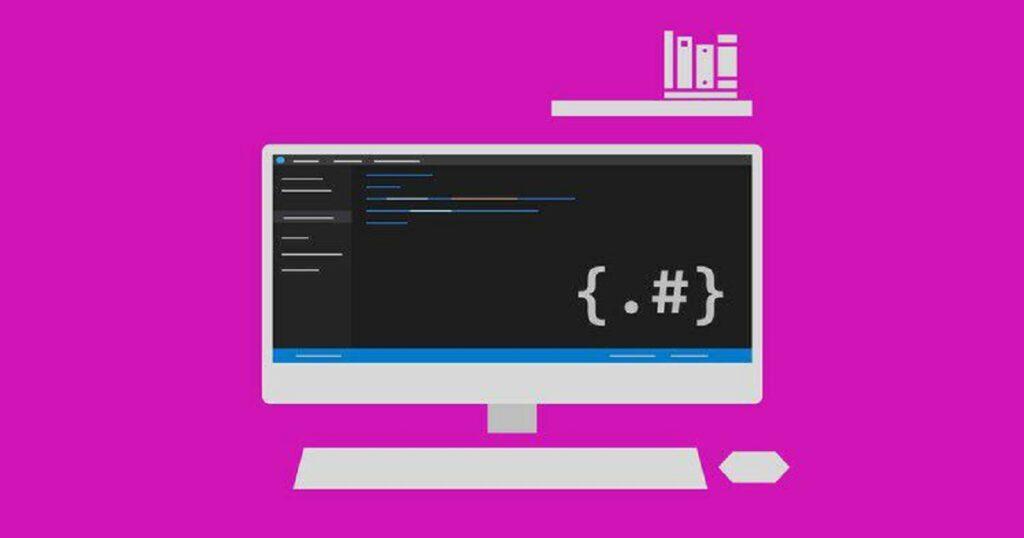 دورة تعلم تصميم مواقع الويب باستخدام HTML و CSS للمبتدئين