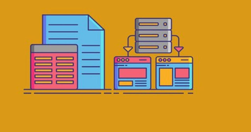 دورة تعلم Microsoft SQL للمبتدئين (MS-SQL Server و T-SQL و SSMS)