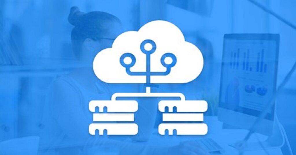 دورة لتعلم انشاء مخازن البيانات الضخمة على خدمات الويب من أمازون (AWS)